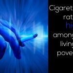 PSA Lung Cancer Awareness-Higher Living Below FPL
